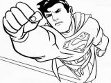 Superman Printables Coloring Pages Superman Coloring Pages Free Printable In Superman Coloring