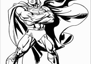 Superman Printables Coloring Pages Superman Coloring Pages