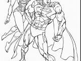 Superman Printables Coloring Pages Superman Printables Coloring Pages 2271