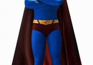 Superman Returns Coloring Pages Superman Returns Brandon Routh 0014 by Brandon Routh is Superman