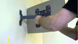Support Mural Tv Wall Mount How to Mount A Flat Screen Tv On the Wall