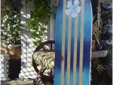 Surfboard Wall Murals 61 Best Surfboard Wall Decor Images