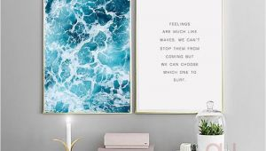 Surfboard Wall Murals Wall Art 40 Best Surf Wall Art Sets Pray for Surf Wall Hanging