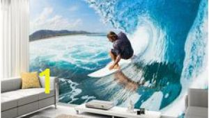 Surfing Wall Murals 10 Best Surf Wallpaper Images