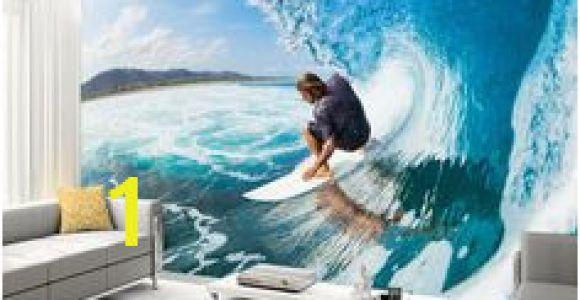 Surfing Wall Murals 10 Best Surf Wallpaper Images