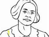 Susan B Anthony Coloring Page Susan B Anthony Coloring Sheets Yahoo Image Search Results