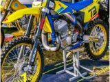 Suzuki Dirt Bike Coloring Pages 21 Best Suzuki Dirt Bikes Images On Pinterest