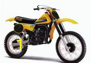 Suzuki Dirt Bike Coloring Pages 45 Best Suzuki Dirt Bikes Images On Pinterest
