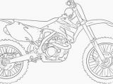 Suzuki Dirt Bike Coloring Pages Pin by Jessica Hawkins On Dirt Bike Birthday Party