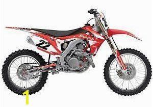Suzuki Dirt Bike Coloring Pages Vintage Dirt Bike