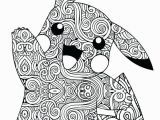 Swamp Animals Coloring Pages Best Animal Mandala Coloring Pages Heart Coloring Pages