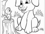 Swamp Animals Coloring Pages Frog Color Page Animal Coloring Pages Color Plate Coloring Sheet