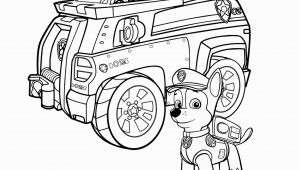 Swat Team Coloring Pages Swat Team Coloring Pages Coloring Pages Coloring Pages