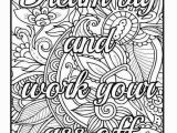 Swear Adult Coloring Pages Swear Words Coloring Pages Free Pin by Tami Jacobs On