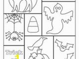 Sweet Treats Coloring Pages 108 Best Halloween Coloring Pages Images