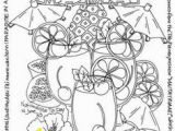 Sweet Treats Coloring Pages 130 Best Coloring Sweets Food Images On Pinterest