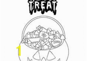 Sweet Treats Coloring Pages 80 Best Coloring Pages Images On Pinterest