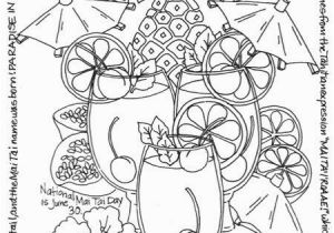 Sweet Treats Coloring Pages Hottest New Coloring Books December 2017 Roundup