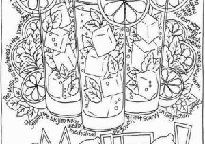 Sweet Treats Coloring Pages Pin by Shenanigans Xoxo On Adult Coloring Pages the Best Of the