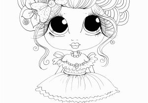 Sweet Treats Coloring Pages Sherri Baldy My Besties Sweet Treats Coloring Book Amazon