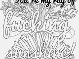 Swimming Coloring Pages Pretty Coloring Pages Printable Preschool Coloring Pages Fresh Fall