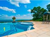 Swimming Pool Wall Murals Home Pools Tiles and Finishes