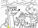 Swiper Coloring Page 39 Best Ra Floor Dec Ideas Images