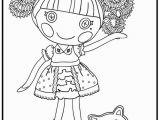 Swiper Coloring Page Swiper Coloring Page Lalaloopsy Coloring Pages Luxury Desenhos Para