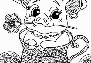 Sycamore Tree Coloring Page Sycamore Tree Coloring Page Awesome 13 Best Sycamore Tree Coloring