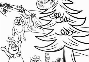 Sycamore Tree Coloring Page Sycamore Tree Coloring Page Fresh Coloring Pages Trees with Leaves