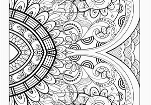 Sycamore Tree Coloring Page Sycamore Tree Coloring Page Fresh March Coloring Pages Elegant Free