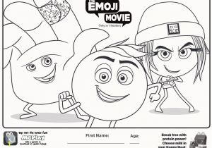 Symbols Of the Usa Coloring Pages 30 Awesome Symbols the Usa Coloring Pages