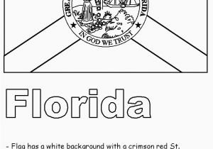 Symbols Of the Usa Coloring Pages Egypt Flag Coloring Pages Fresh American Symbols Coloring Pages