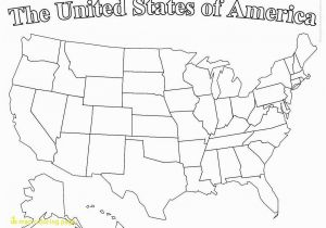 Symbols Of the Usa Coloring Pages Symbols the Usa Coloring Pages Fresh State Flags Coloring Pages