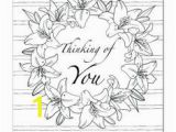 Sympathy Card Coloring Pages 7 Best Non Maudlin Pet Sympathy Cards Images