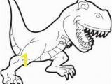 T Rex Coloring Pages Free 26 Best Coloring Pages Images On Pinterest