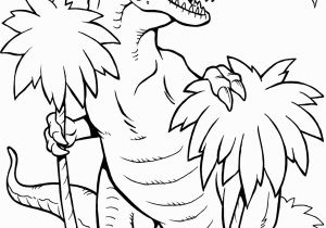 T Rex Coloring Pages Pdf Best Trex Coloring Sheet Design