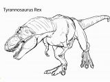 T Rex Coloring Pages Pdf Surprising Printable C Stockphotos Dinosaur Coloring Pages Pdf at