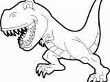 T Rex Coloring Pages T Rex Coloring Page Coloring Pages