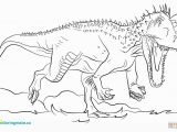 T Rex Coloring Pages T Rex Coloring Page Tyrannosaurus Rex Coloring Heathermarxgallery