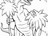 T Rex Coloring Pages T Rex Dinosaur Coloring Pages for Kids Printable Free