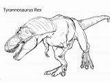 T Rex Coloring Pages to Print Inspirational T Rex Coloring Page Coloring Pages