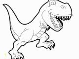 T Rex Dinosaur Coloring Pages Indominus Rex Coloring Page Best Pheasant Coloring Pages to Print