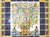 Talavera Murals 86 Best Mex Murals Images