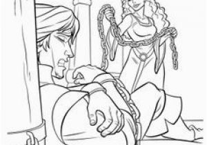 Tangled Coloring Page 101 Best Tangled Coloring Pictures for Jacey Images On Pinterest