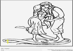 Tangled Coloring Page Rapunzel Coloring Book Pages