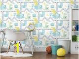 Tangled Wall Mural Uk 49 Best Over the Rainbow Wallpaper Collection Images