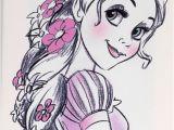 Tangled Wall Mural Uk Rapunzel Disney Store Uk Rapunzel❤