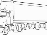 Tanker Truck Coloring Pages Pin by Shreya Thakur On Free Coloring Pages Pinterest