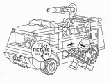 Tanker Truck Coloring Pages Truck Coloring Pages Awesome Trucks Coloring Books Inspirational